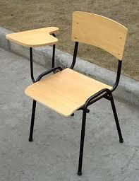 Left Handed Desk 15 Problems You U0027ll Only Have If You U0027re Left Handed Gurl Com