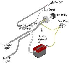 diagrams 733487 hella relay wiring diagram u2013 relay wiring lights