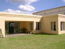 property midrand midway homes properties for sale in midrand