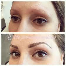 Makeup Classes In Los Angeles Permanent Makeup Courses In Los Angeles Mugeek Vidalondon