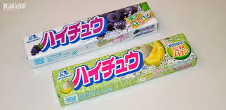 Where To Find Japanese Candy 7 Best Images About Japanese Candy On Pinterest Food U0026 Drinks
