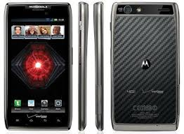 best cell phone deals black friday 2012 17 best ideas about black friday celulares on pinterest forros