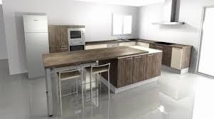 ilot central cuisine brico depot fabriquer un ilot central cuisine pas cher 21 beautiful brico depot