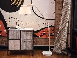leuchten schlafzimmer stehle weiß stehleuchte standleuchte len leuchten