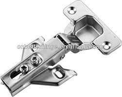 kitchen craft cabinet hinges kitchen craft cabinet hinges