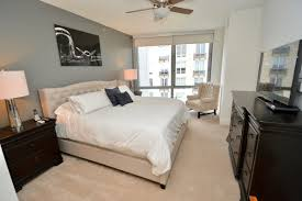 chicago corporate housing temporary furnished apartments luxury suite