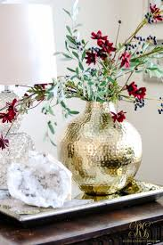 best 25 elegant fall decor ideas on pinterest fall decorations