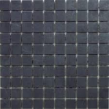 limestone floor tiles mosaic ceramic mosaic tiles atala