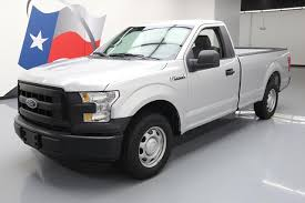 ford f150 for used ford f150 for sale stafford tx direct auto