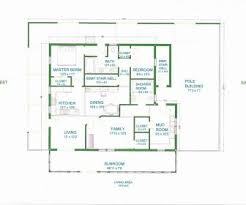 pole barn house plans prices pdf plans for a machine shed prefab barn home kits tag page 3 pole barn home plans picture