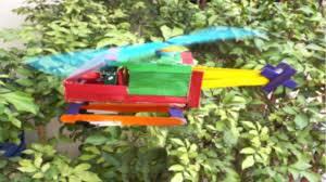backyard crafts lifehackme