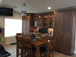 kitchen remodeling las vegas dream construction