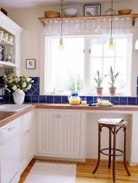 kitchen with backsplash pictures and easy kitchen backsplash updates kitchens