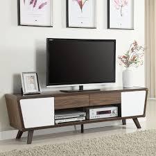 Tv Furniture Manhattan Comfort Nacka Tv Stand Hayneedle
