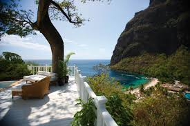 5 star sugar beach resort st lucia a fantastic luxury all