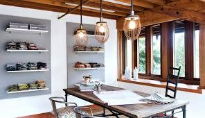 Office Kitchen Design Kitchen Space Saver Kitchen Ideas Wonderful Kitchen Design Ideas