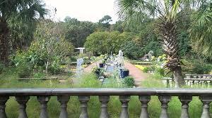 Botanical Gardens South Carolina Botanical Gardens Columbia Sc Greenfain
