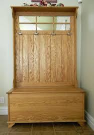 beautiful solid wood entryway storage bench u2013 portraitsofamachine info