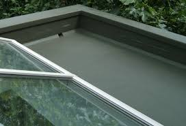Grp Dormer Flat Roof Fibreglassing Specialist Ireland Pq Fibreglassing