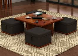 dining and center tables tables best 25 center table living room ideas on center