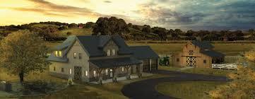 kit home design north coast wood u0026 horse barn homes garages loft living sand creek post u0026 beam