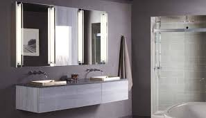 bathrooms design bathroom color ideas trending paint colors