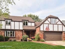 in law suite wheaton real estate wheaton il homes for sale