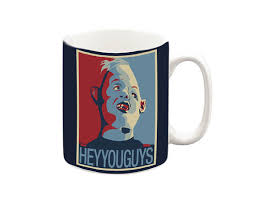 Meme Mug - sloth from the goonies meme mug coffee mug tea cup tea mug funny