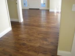 the 12 best images about floors on to be lumber