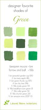 green paint swatches shades of green paint stiffneck info