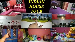 100 indian home design news simple world trend house design