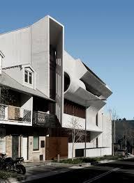 residential architecture design indigo slam smart design studio sydney architects