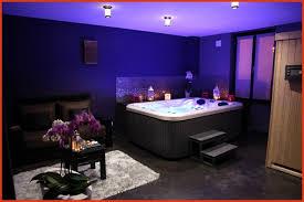 chambre spa privatif lille chambre avec spa privatif lille beautiful location spa privatif