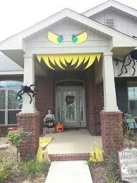 monster house com 24 best monster house images on pinterest monster house monsters