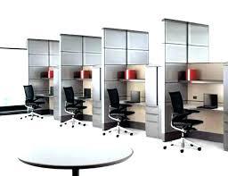 Contemporary Home Office Desks Uk Contemporary Desk Accessories Designer Desk Accessories Designer