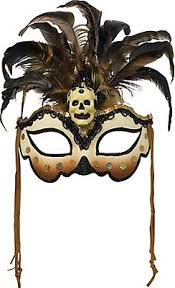 Voodoo Costumes Halloween 75 Witch Doctor Images Voodoo Costume