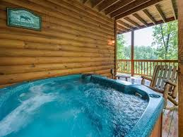 our mountain getaway 3 bedrooms tub 2 jacuzzis wifi