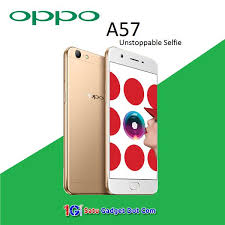 Oppo A57 Oppo A57 5 2 3gb Ram 32gb Rom 13 End 6 2 2018 2 15 Pm