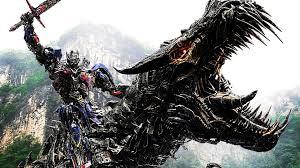 video games optimus prime transformers wallpapers hd desktop