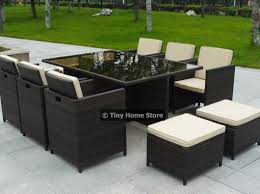 Patio Marvelous Patio Furniture Covers - startling deck furniture tags outdoor furniture covers patio