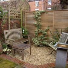 splendid garden seating ideas modern home office design ideas