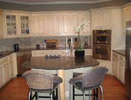 Used Kitchen Cabinets Atlanta Kitchen Outstanding Used Kitchen Cabinets For Sale Ikea Used