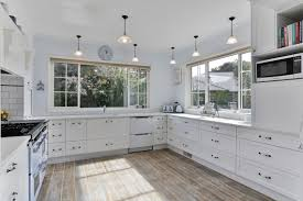 black kitchen cabinets nz country kitchens mastercraft kitchens