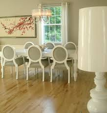 Red Dining Room Walls Red Dining Room Curtains Best Dining Room Furniture Sets Tables