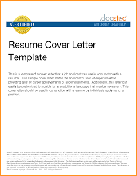 what should your cover letter say cover letter outline examples images cover letter ideas
