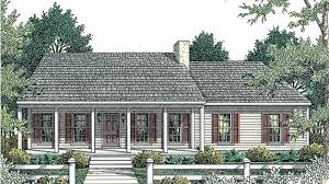 2 cape home plans for home plan homepw17856 1492 square 3 bedroom 2 bathroom