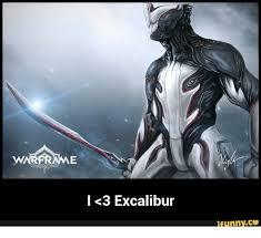 Excalibur Meme - frame i 3 excalibur ifunnyco excalibur meme on me me