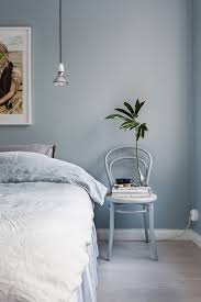 Curtains With Grey Walls Coffee Tables What Colour Carpet Goes With Grey Walls Blue And