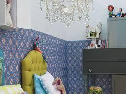 Lighting Fixtures For Girls Bedroom Lighting Awesome Breathtaking Kid Bedroom Interactive Pink