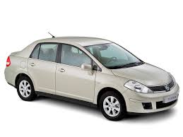 nissan sedan 2014 2014 nissan tiida review prices u0026 specs